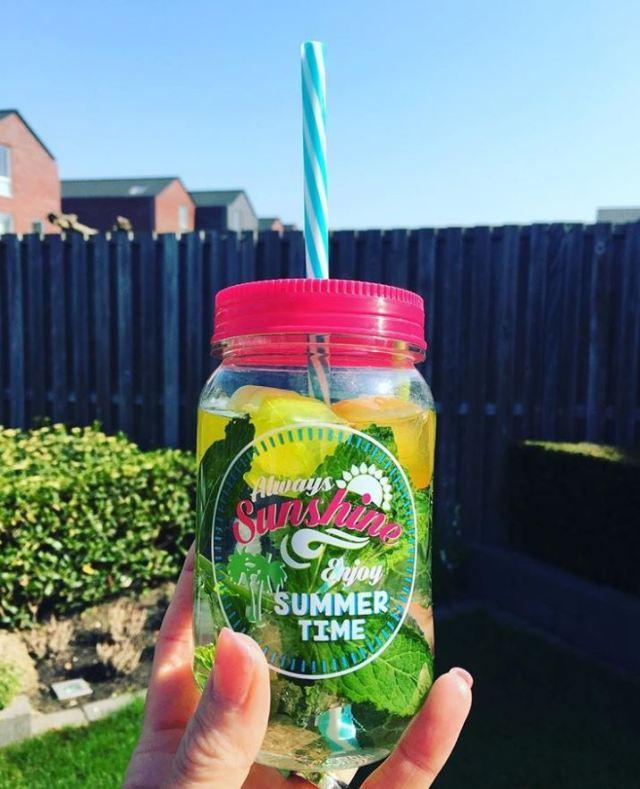 zomerse vragen, summertag