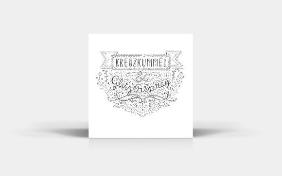 Kreuzkuemmel_Glitzerspray_2300