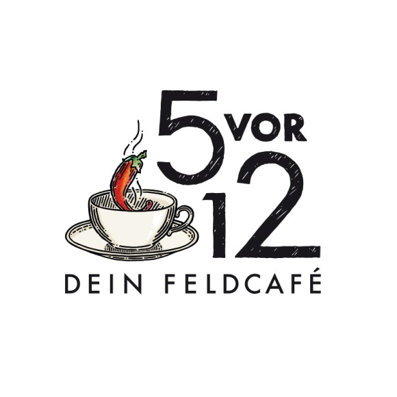 Logo_5vor12_800x800