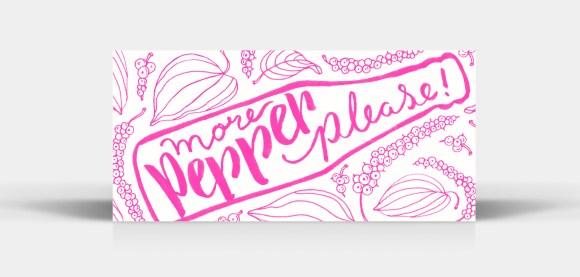 Pink_Pepper_Pils_1