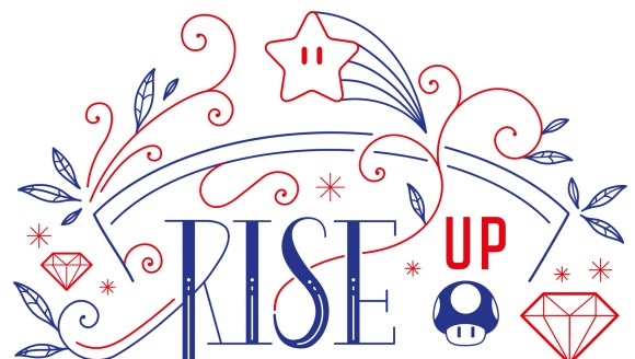 Rise_Up_2