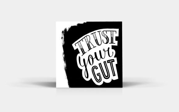TrustGut_2000
