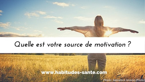 motivation, maigrir, objectif, chirugie bariatrique