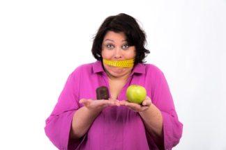 regimes, restriction, effet yoyo, perdre du poids, perte de poids, maigrir