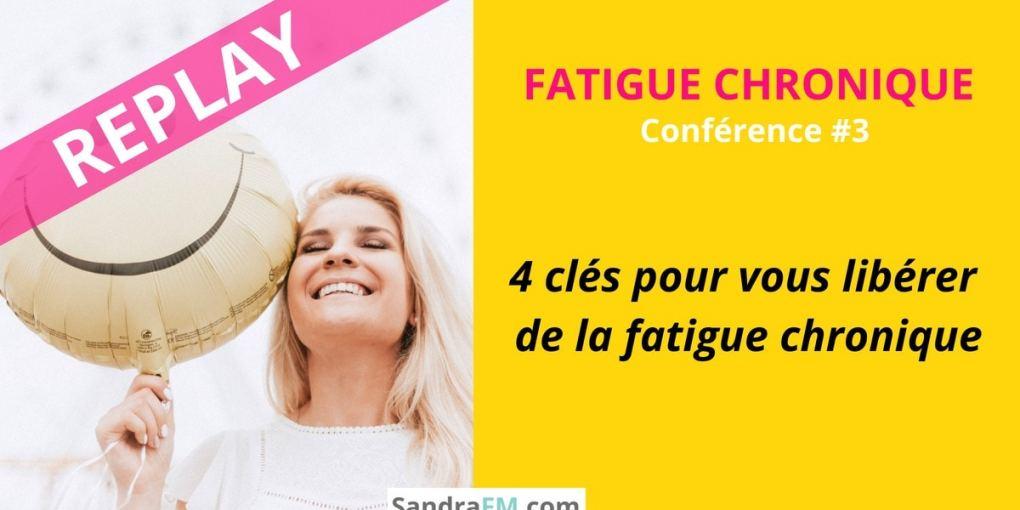 SCF, fatigue chronique, epuisement, burnout, fibromyalgie, douleur chronique, fatigue, ME, Encephalomyelite myalgique