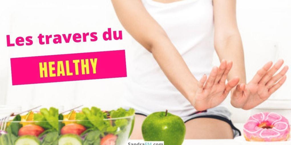 manger healthy, manger sain, compulsions alimentaires, alimentation emotionnelle, manger trop, hyperphagie, boulimie, sandra fm