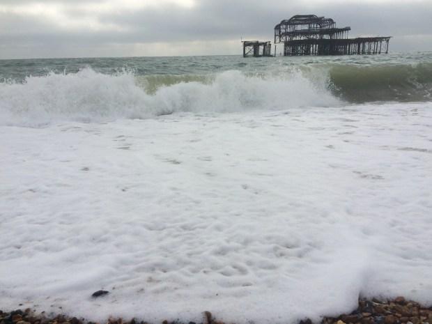 Brighton-5