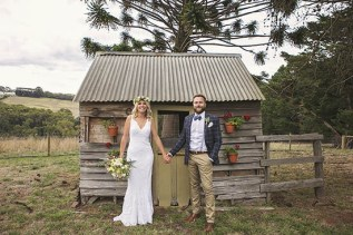 rustic-retro-country-wedding20160305_3962-550x367
