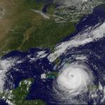 Lessons Of Hurricane Irma, No. 3