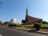 Iglesia de San Tarcisio