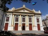 Palacio Legislativo, Maracaibo