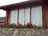 Club Privado. Timotes, Edo. Mérida.