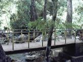 Cataratas Hueque 2