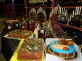 Cumpleaños criollo