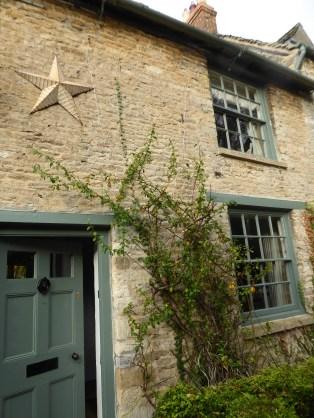 star-cottage-2