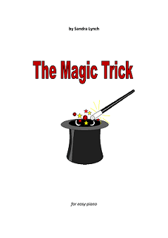 The Magic Trick