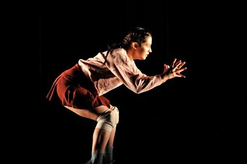 Isabelle Boulanger