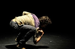 Arno Schuitemaker - The Fifteen Project