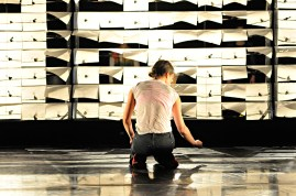 Karine Ledoyen – TROIS PAYSAGESS
