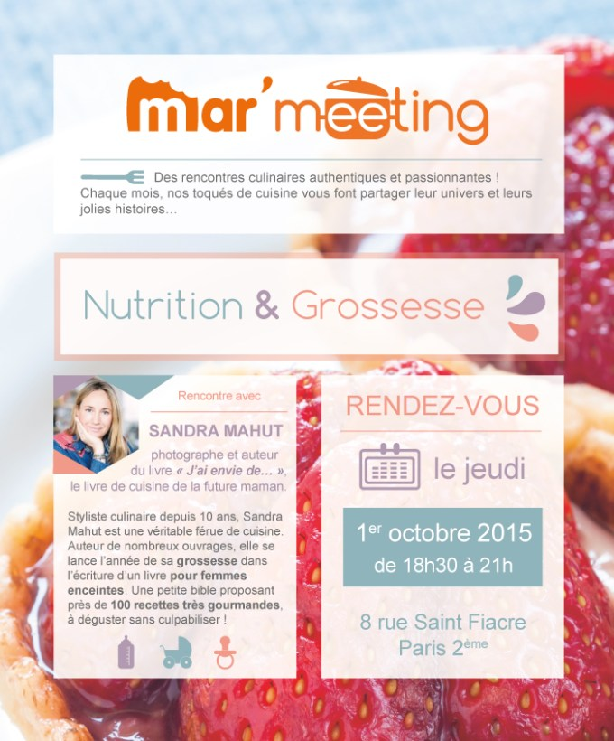 Affiche_700x845_Marmeeting