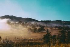 Road Trips Australia