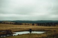 Thredbo - Road Trip