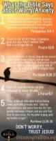William Griffin Brooks, Griffin Brooks, Kathryn Brooks, Gregory McCravy, Jonathan McCravy, Johnathan McCravy, Sandra Brooks McCravy, Sandi McCravy, Sandy McCravy, Greg McCravy, Sandra McCravy, Derek McCravy, Derrick McCravy, sandramccravy.com, mylifeinscripture.com, gritsandbacon.com, #hope, #care, #faith, #love, #life