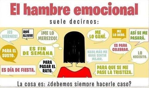 Foto de:www.saludesencial.org