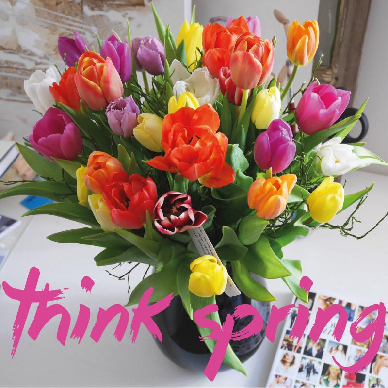 thinkspring_pink