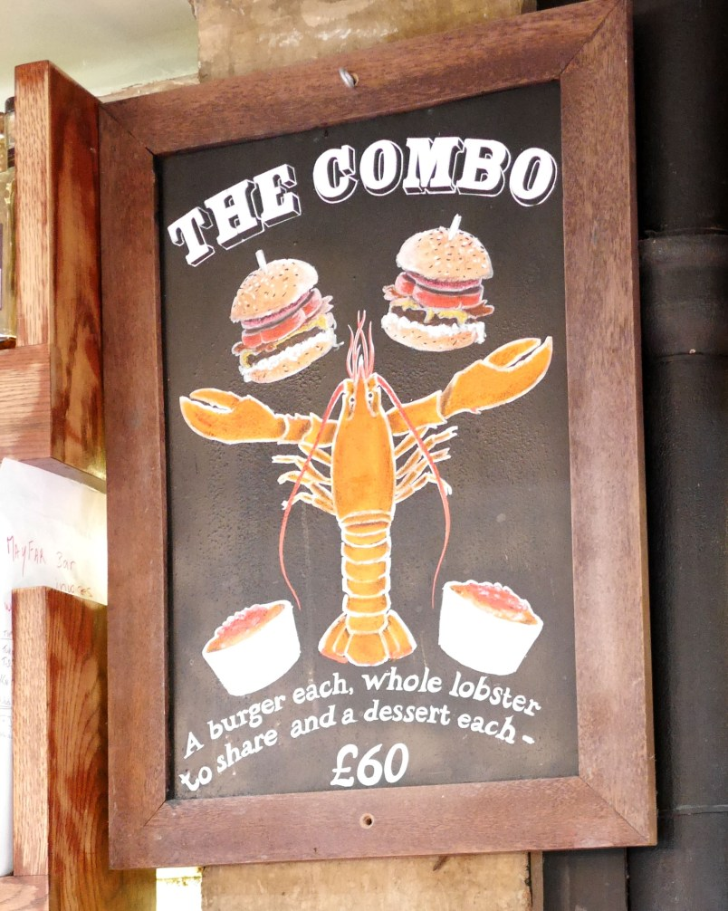 burger_lobster_thecombo