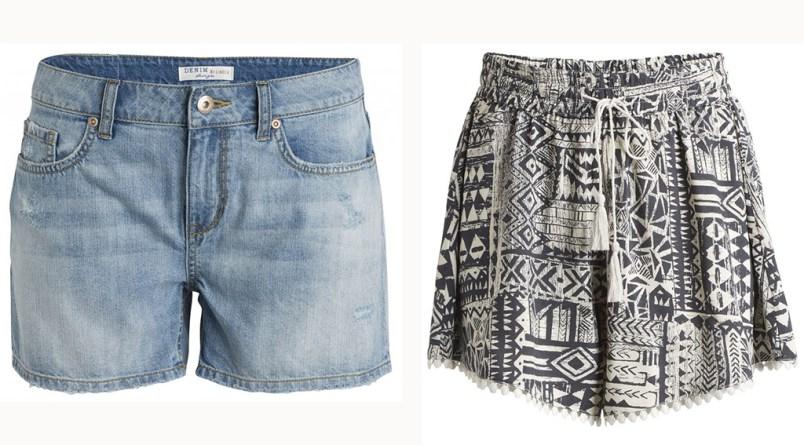 lindex_women_shorts