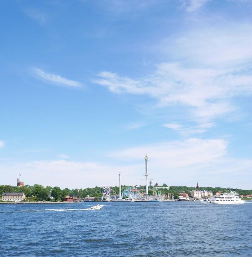 grönalund_stockholm