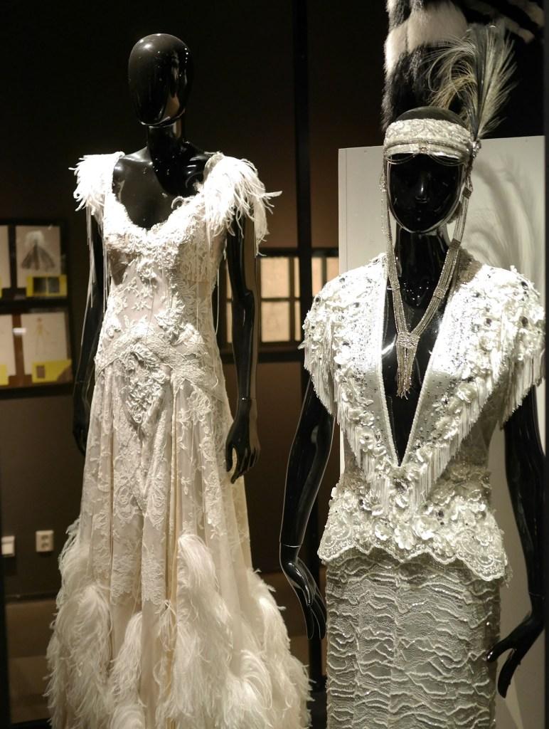 lars_wallin_bröllopsklänning