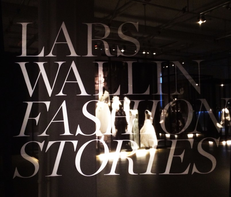 lars_wallin_textilmuseet