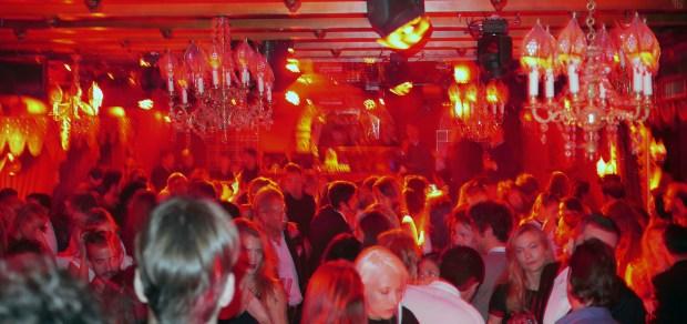 raspoutine_paris_club