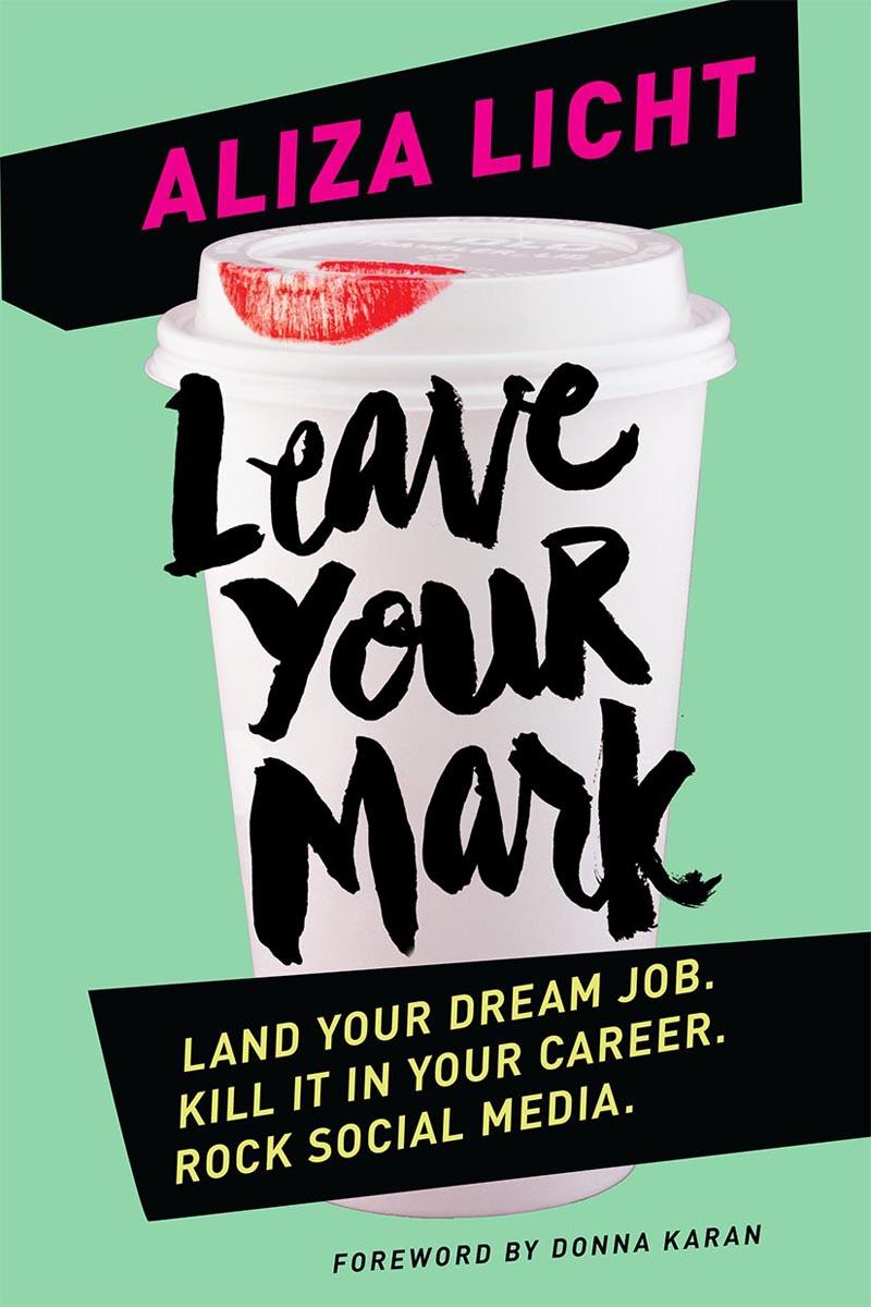 alicia_leave_your_mark