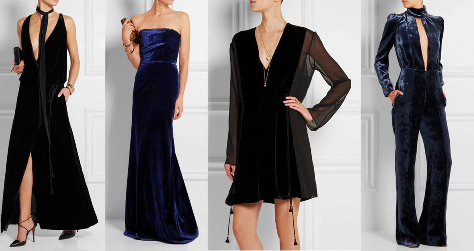 velvet_dresses_lux
