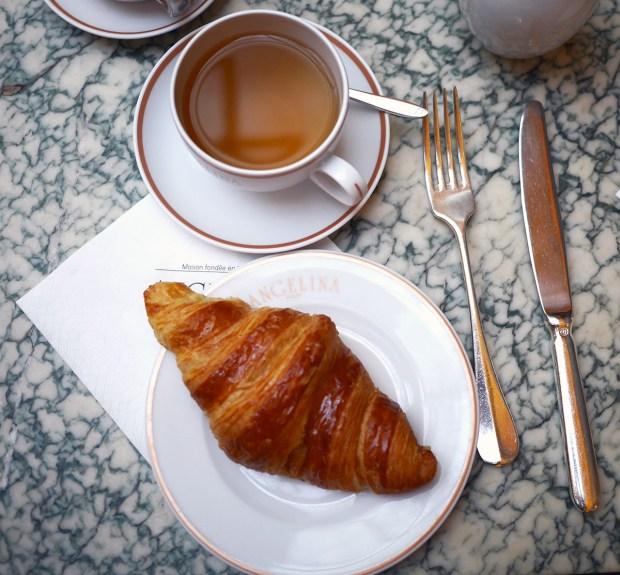 angelina_cafe_paris_croissants