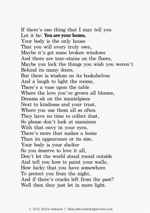 you_are_your_home