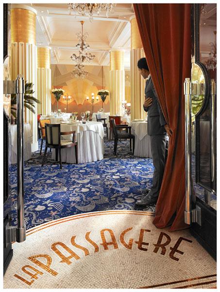 belle_rives_restaurant