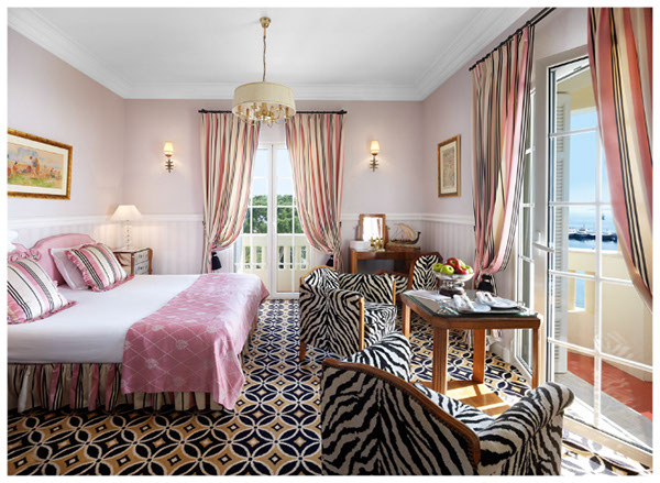 belle_rives_room