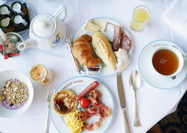 breakfast_belles_rives