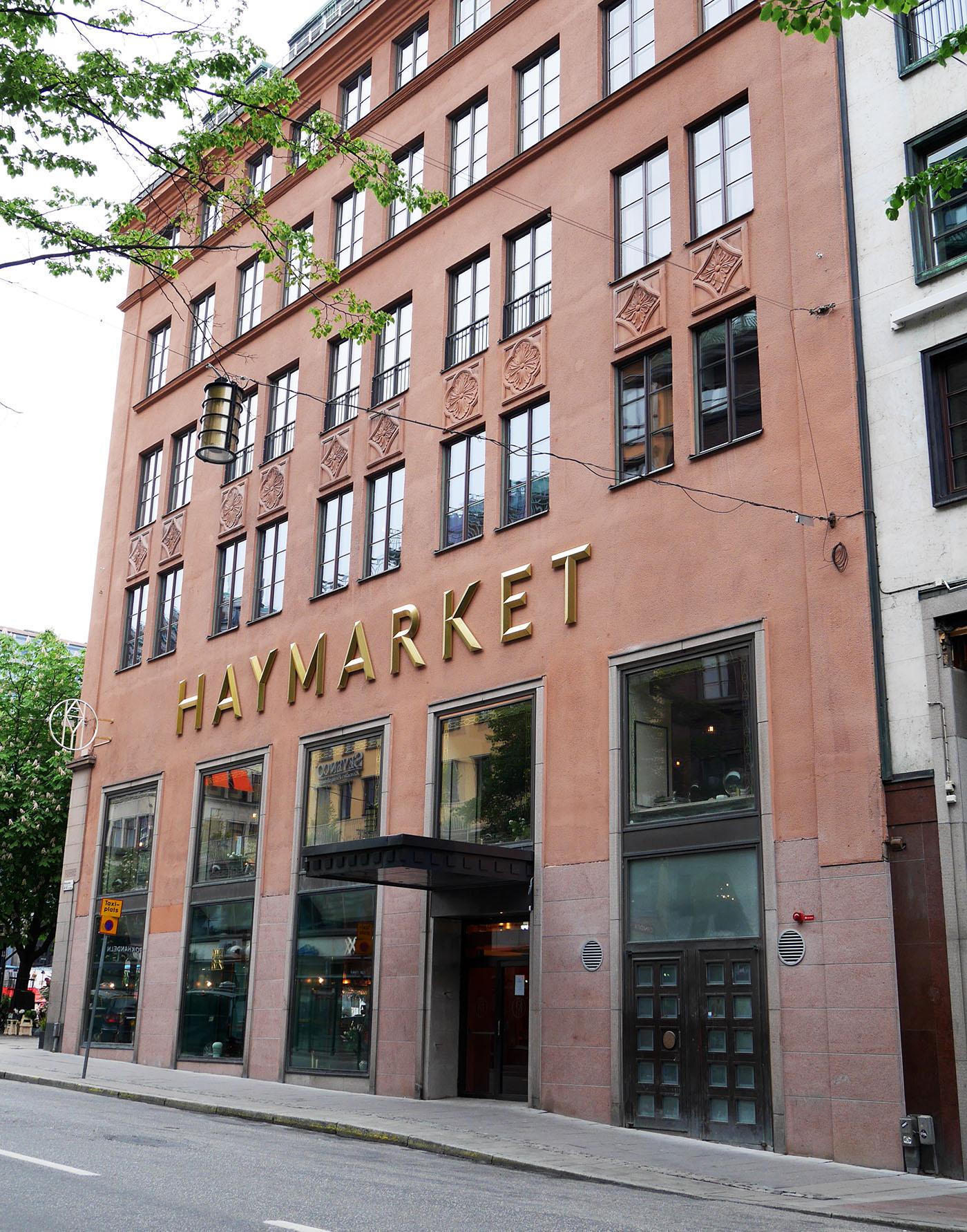 haymarket_scandic_stockholm