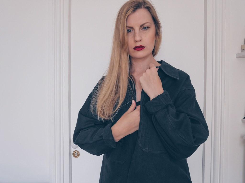 fashion designer Paris