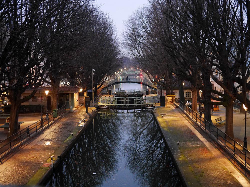 canal_saint_martin_vinter_paris