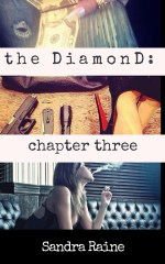 DiamonD Chapter Three
