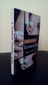 DiamonDs Chapter Two Updated Print Book