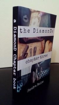 The DiamonD Chatper Three Updated Print Book