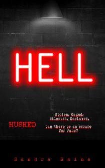 HUSHED BC 4 - 1