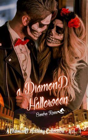 a DiamonD Halloween BC 1 (1)